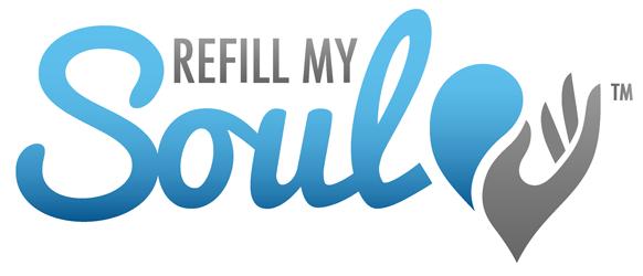 Refill My Soul